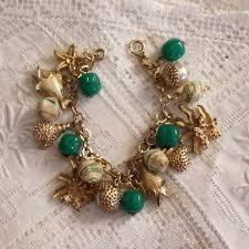 themed charm bracelet coventry charm bracelet 1 listing