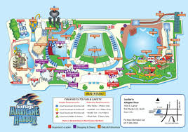 Dallas Fort Worth Area Map by Map Of Arlington Main Points Of Interest Days Inn Six Flags