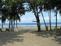 coral hill bungalows cahuita costa rica booking com