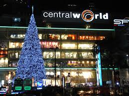 christmas in bangkok how to celebrate and things to do