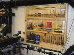 Tool Bench Organization 14 Best Woodwork Workshops Images On Pinterest Woodwork Garage