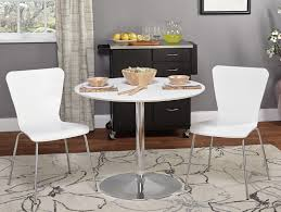 dining room 3 piece dinette sets dinette set 3 piece dining