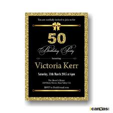 182 best birthday invitations images on pinterest birthday