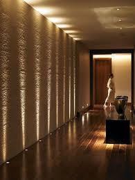 Interior Lighting For Homes Interior Lighting Design For Homes 30 Creative Led Interior