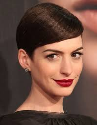 pixie haircuts for fine straight hair best hairstyle and