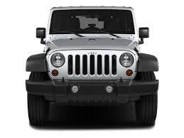 jeep wrangler unlimited 24s 2017 jeep wrangler jk wrangler unlimited sport s 4x4
