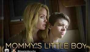Judith Light One Life To Live Oltl Gh U0027s Bree Williamson Stars In Lifetime U0027s Mommy U0027s Little Boy