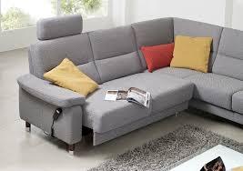 sofa l form mit schlaffunktion polstermöbel mit schlaffunktion daredevz