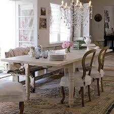sala da pranzo provenzale sala da pranzo sedie legno ashwell tables