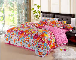 Duvet And Pillow Covers Wholesale Cover Set Buy Colorful Floral Bedding Sets Duvet Doona