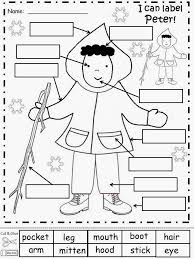 597 best kids winter theme crafts and lesson plans images on