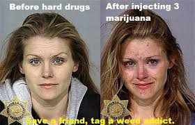 Injecting Marijuanas Meme - i injected a whole 5 marijuanas once but it was 121548556 added