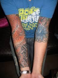 japanese tattoo john mayer tattoo sleeve ideas 15 awesome sleeve tattoos designs