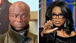 oprah winfrey illuminati seal hypocrite oprah winfrey helped weinstein