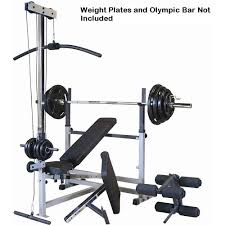 Weight Bench With Bar - top 8 best preacher curl benches with reviews u0026 ratings 2018