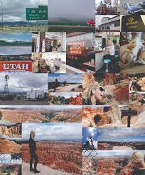 Utah travel port images Utah archieven jpg