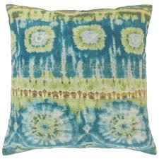 xantara ikat throw pillow pillows and throw pillows