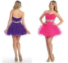 8th grade social dresses dresses for 8th grade 8th grade dresses for