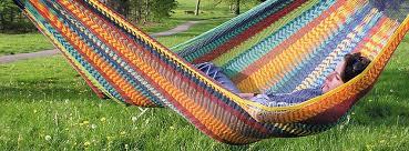 the mexican hammock company home facebook