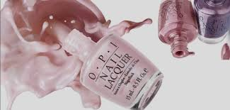 pretty in pink nail bar is the modern nail salon in houston tx 77498