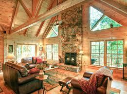 home interior consultant home interiors website awesome designer home interiors best home
