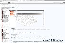 lexus sc300 repair manual lexus is200t is250 pdf repair manual