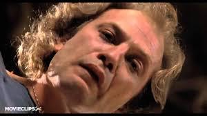 Buffalo Bill Silence Of The Lambs Memes - buffalo bill screaming sotl youtube