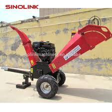 Industrial Woodworking Machinery South Africa by Industrial Wood Chipper Industrial Wood Chipper Suppliers And
