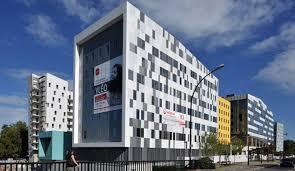 veolia propreté siège social cus atlantique centre de formation aux métiers de l environnement
