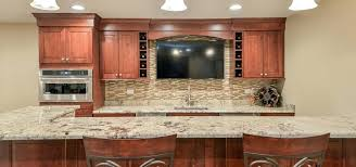 Paintable Kitchen Cabinet Doors Mdf Kitchen Cabinet Doors Painting Kitchen Cabinets Paint Grade