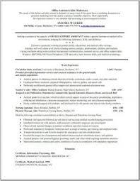 Copy Paste Resume Templates Essay On Phenomenological Ontology Custom Descriptive Essay