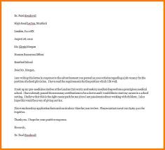 sample letter of intent medical letter of intent image 3