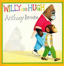 children u0027s book week lynne rickards author