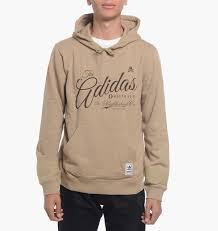 Dsc 0410 Jpg Adidas X Neighborhood Nh Pullover Hoody Khaki Pullover Hoodies