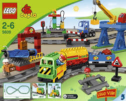 amazon black friday toy trains sale amazon com lego duplo legoville deluxe train set 5609 toys u0026 games