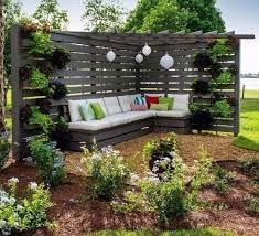 Deck Pergola Pictures by Best 20 Corner Pergola Ideas On Pinterest Corner Patio Ideas
