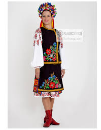 national costumes rusclothing com