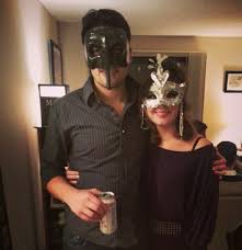 7 unique halloween costumes for couples simple2fabulous
