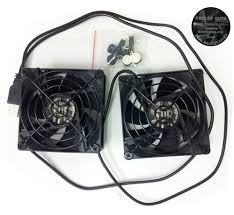 fan with usb connection usb fans find yours at coolerguys today removeshopname