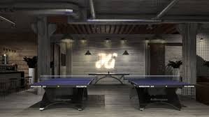 Ping Pong Pool Table Should You Buy A Ping Pong Or A Pool Table Killerspin Killerspin