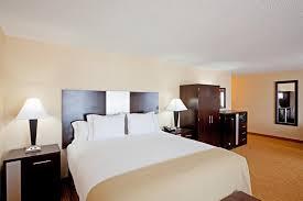 Randolph Comfort Inn Comfort Inn Randolph Boston Randolph Book Your Hotel With