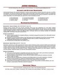 cover letter sample for bookkeeper 100 bookkeeper cover letter samples 100 example marketing cover