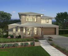 house designs new home designs nsw award winning house designs sydney