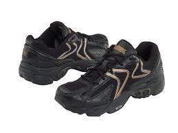 Comfort Running Shoes Men U0027s Edge Runner Black Mens Comfortable Shoes Aetrex