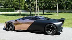 peugeot onyx wallpaper peugeot onyx concept headed to goodwood one lucky fan can ride