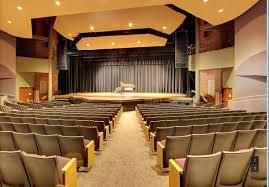 inexpensive wedding venues in colorado cheap wedding venues in colorado fordham lincoln center schedule
