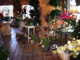 florist shops reno florist st ives florist