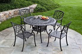 Folding Outdoor Table And Chair Sets 4 Tips For Durable Outdoor Table And Chairs Johnson Patios