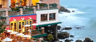Coastal Kitchen Ssi - schooners coastal kitchen home decorating interior design bath