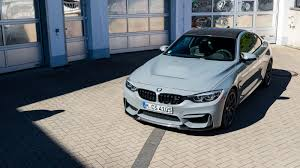 2017 bmw m4 cs review caradvice
